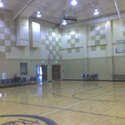 Soundproofing Gymnasiums