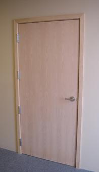 Incroyable STUDIO 3D U2013 NOISE S.T.O.P.™ SOUNDPROOF INTERIOR DOORS